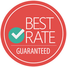best-rate-gurantee