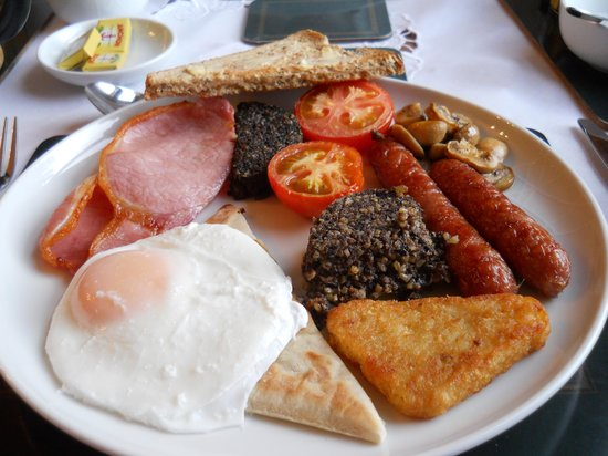 full-scottish-breakfast
