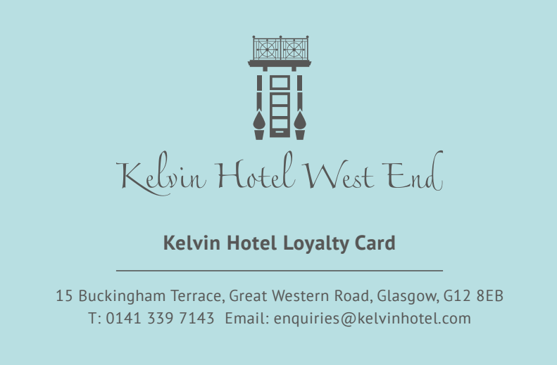 kelvin-loyalty-card