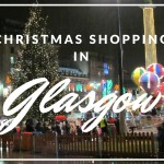 kelvin-christmas-shopping-in-blog